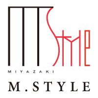 ブランド食器|札幌|m・style