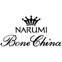 ブランド食器|札幌|ナルミ