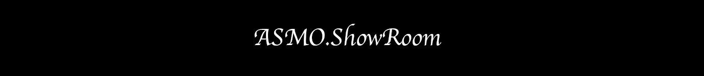 AsmoShowRoom